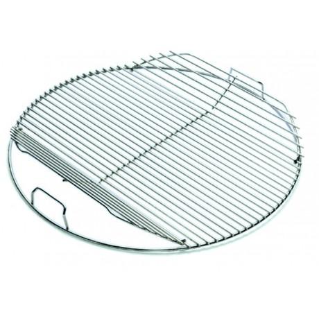 WEBER Bovenrooster voor barbecue