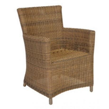 BOREK Nova stoel