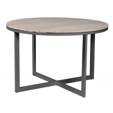 BOREK Venice ronde tafel 120cm.