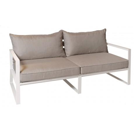 BOREK Samos lage bank/ sofa