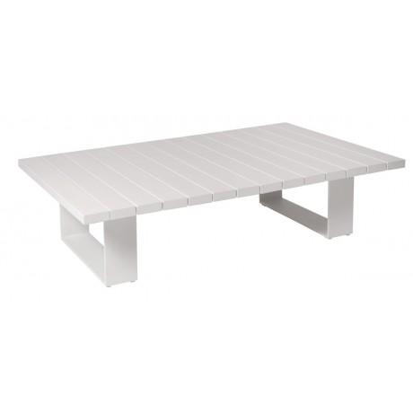 BOREK Samos lage tafel