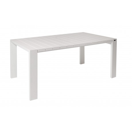 BOREK Samos tafel 175cm. x 100cm.