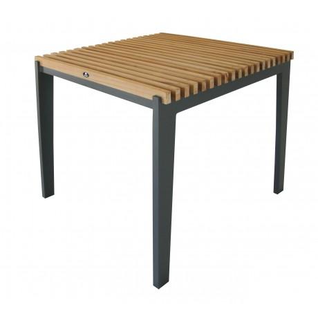 BOREK Merano tafel