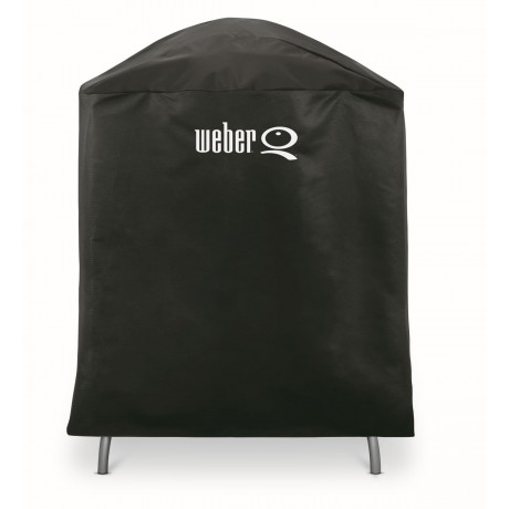 WEBER Luxe hoes