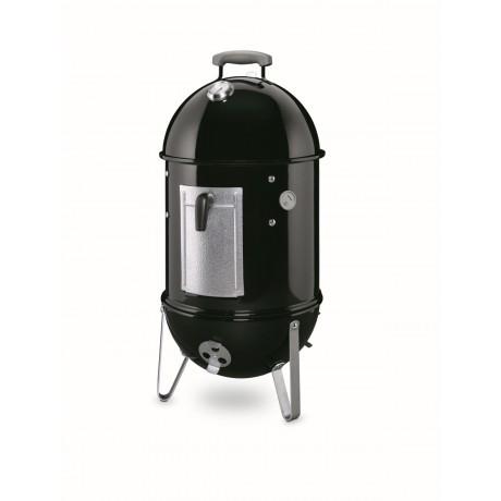 WEBER Houtskool barbecue smokey mountain cooker 37cm