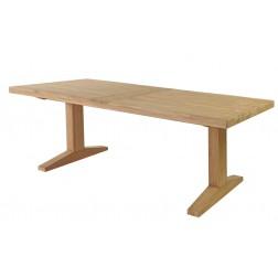 MAX&LUUK Bruce tafel
