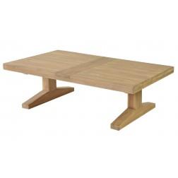 MAX&LUUK Bruce lage tafel / koffietafel