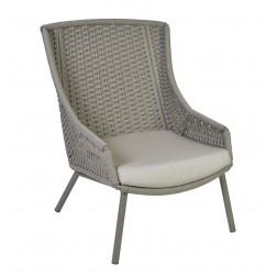 BOREK Aveiro lage fauteuil