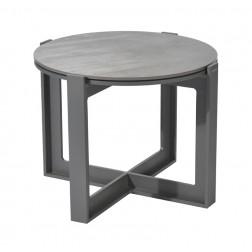 BOREK Faro bijzet tafel