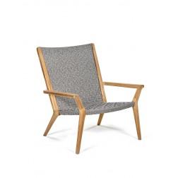 Royal Botania Vita lounge fauteuil