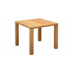 Gloster Square tafel 92x92