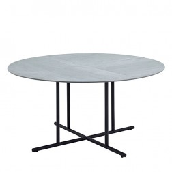 Gloster Whirl tafel 150cm