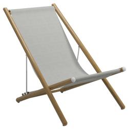 Gloster Voyager strandstoel