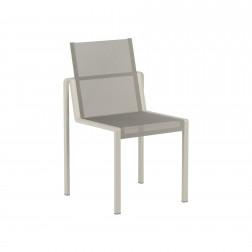 Royal Botania Alura stoel