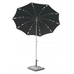 BOREK Flower parasol