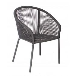 BOREK Colette stoel
