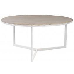 BOREK Venice ronde tafel 160cm.