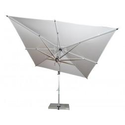 Borek Garda parasol 280cm. x 280cm.