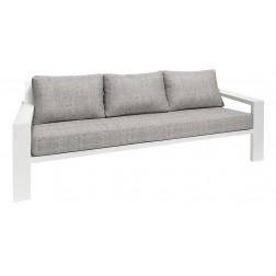 BOREK Viking lage lounge bank/ sofa