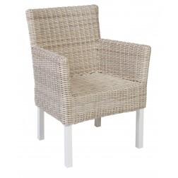 BOREK Sydney stoel