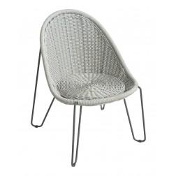 BOREK Pasturo stoel