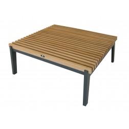 BOREK Merano lage tafel
