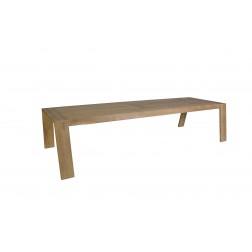 BOREK Viking tafel 302x90