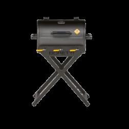 BORETTI Addizio barbecue