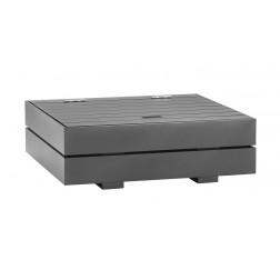 Solpuri Boxx basis module S