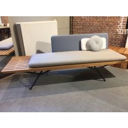 Manutti San Bank Sofa