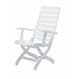 KETTLER Tiffany stoel
