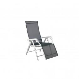 KETTLER Lucca relax stoel