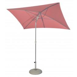 MAX&LUUK Katie  parasol 135x215cm. Lantana