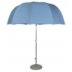MAX&LUUK Sfera parasol Licht Blauw