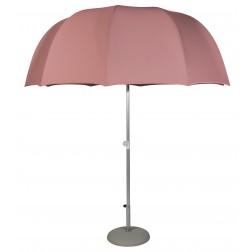 MAX&LUUK Sfera parasol Lantana