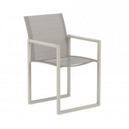 Royal Botania Ninix stoel