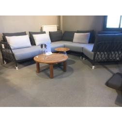 Solpuri Caro lounge set