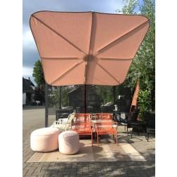 Umbrosa parasol model Spectra UX Culture