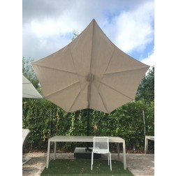 Umbrosa parasol model Spectra UX Nature