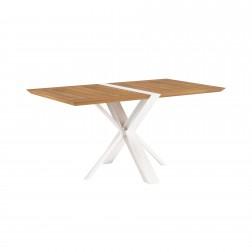 ROYAL Botania Traverse tafel