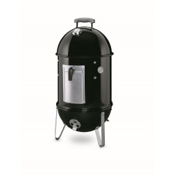 WEBER Houtskool barbecue smokey mountain cooker 37cm