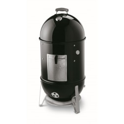 WEBER Houtskool barbecue smokey mountain cooker 47cm