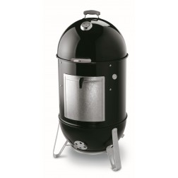 WEBER Houtskool barbecue smokey mountain cooker 57cm