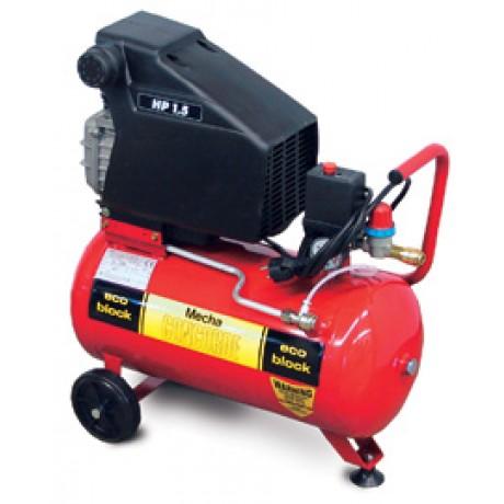 CXR 225 Compressor