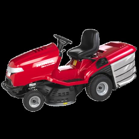 Zitmaaier Honda HF 2317 HM