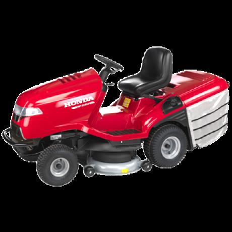 Zitmaaier Honda HF 2417 HB