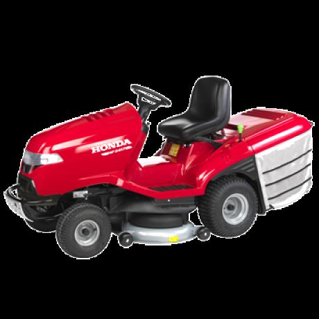 Zitmaaier Honda HF 2417 HM