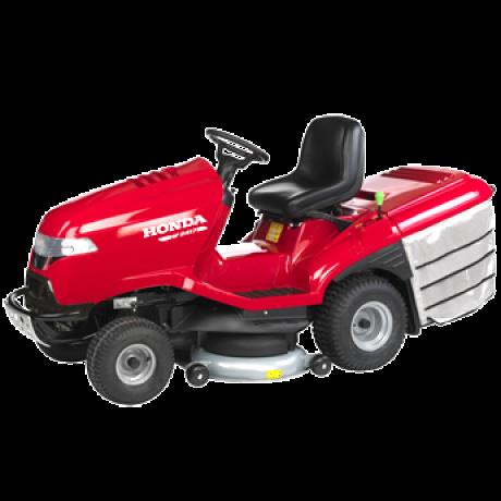 Zitmaaier Honda HF 2417 HT