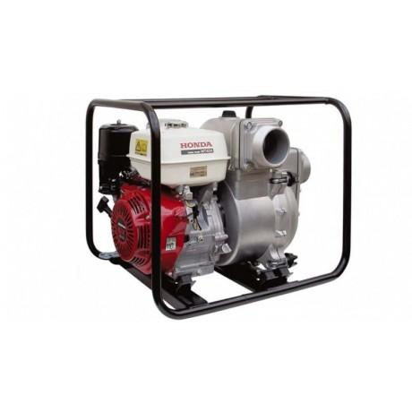 Motor waterpomp Honda WT 40
