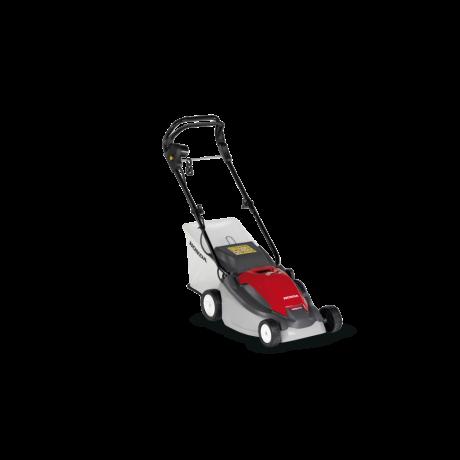 Elektrische grasmaaier Honda HRE 370 P